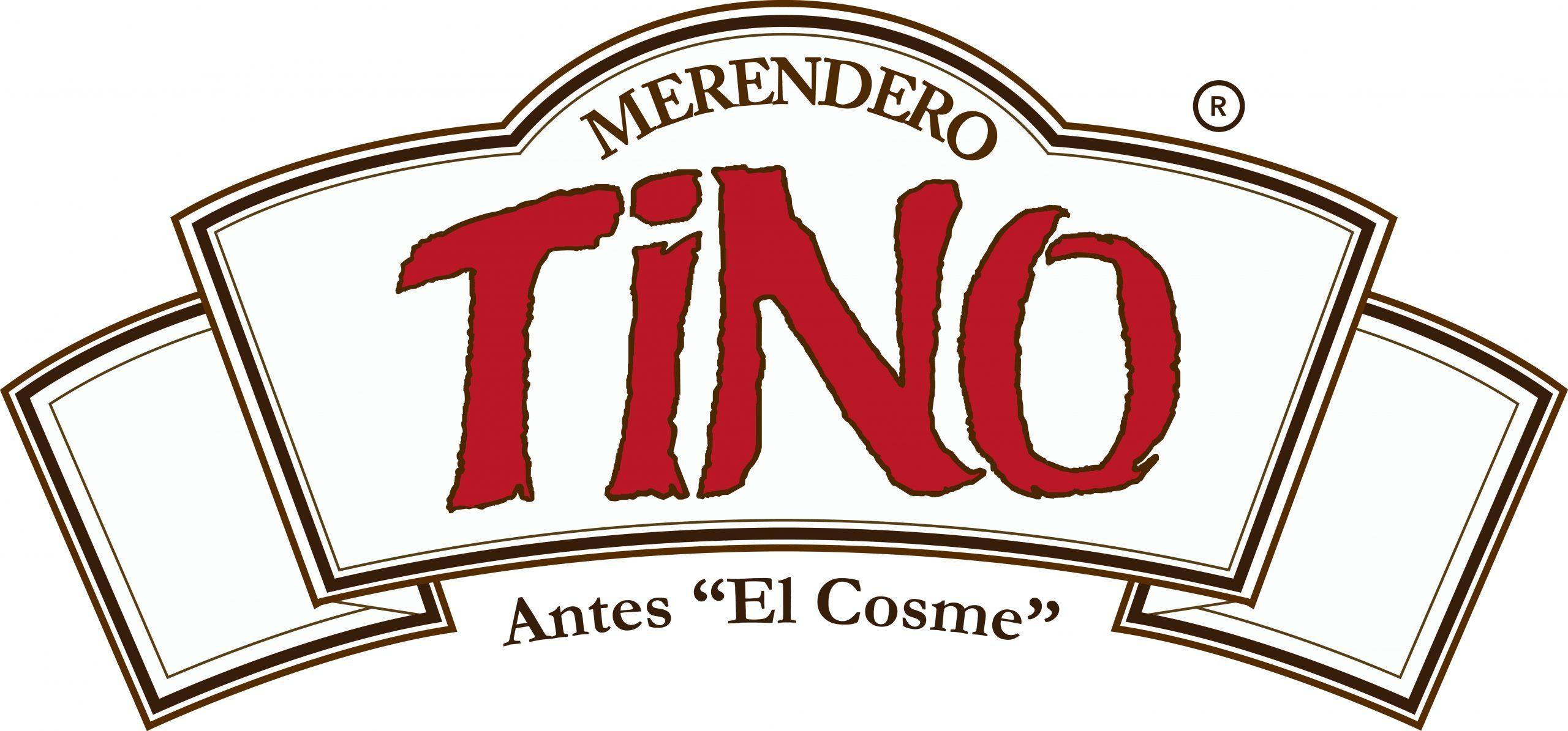 Merendero Tino Restaurantes